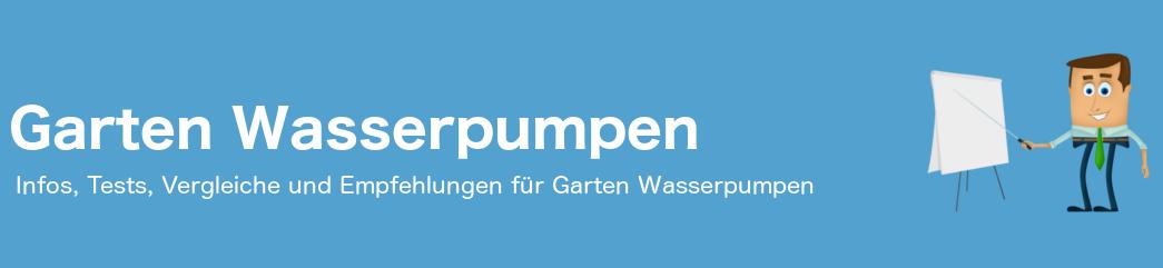 garten-wasserpumpe.de