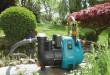 Druckschalter Gartenpumpe_3.1