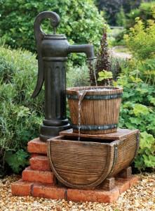 Garten Handpumpe Test Testsieger Preisvergleich